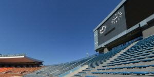 旧国立競技場(360度パノラマ)の記録–セレクト–