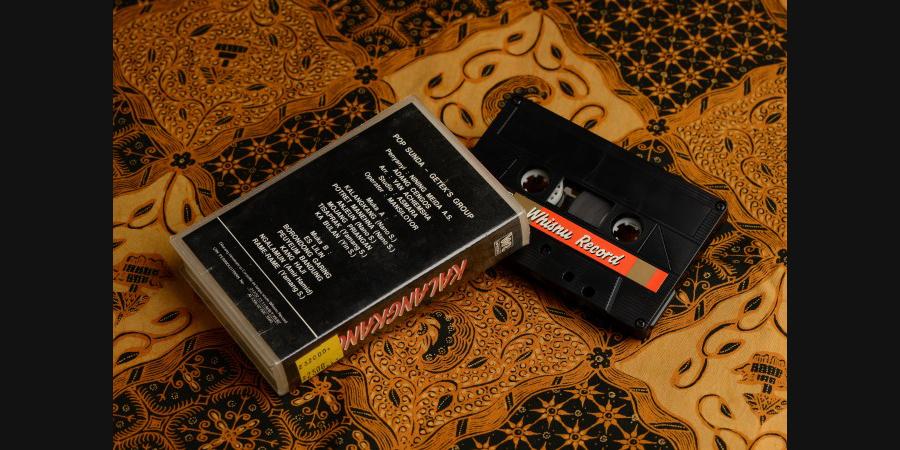 tape011