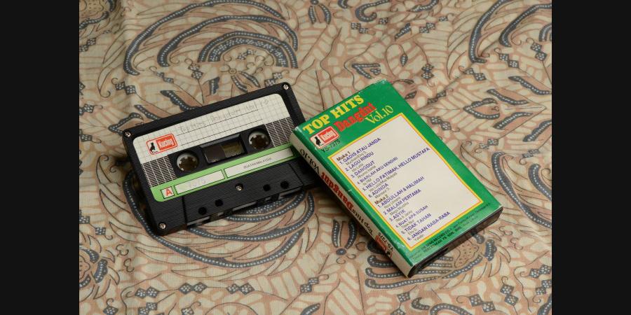 tape014