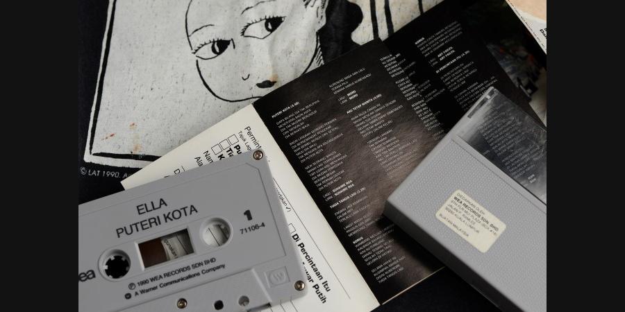 tape023