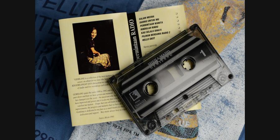 tape026