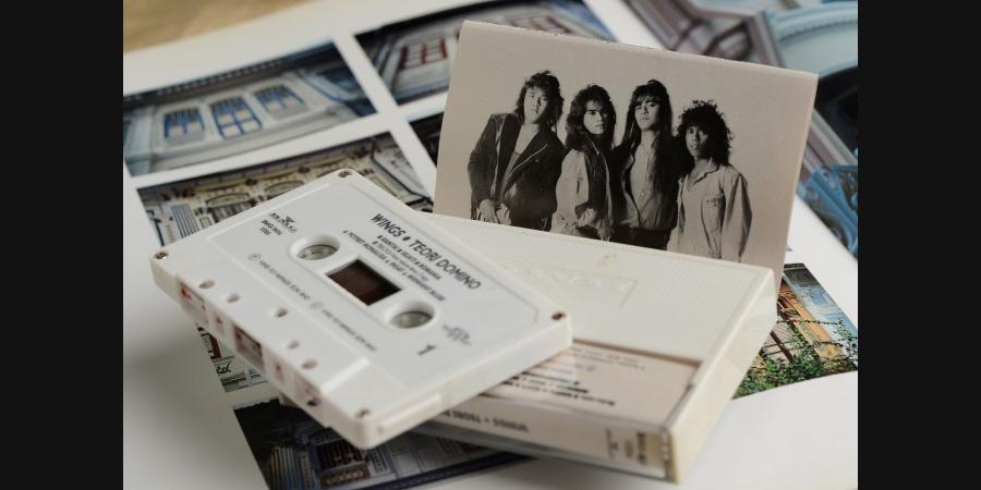 tape029