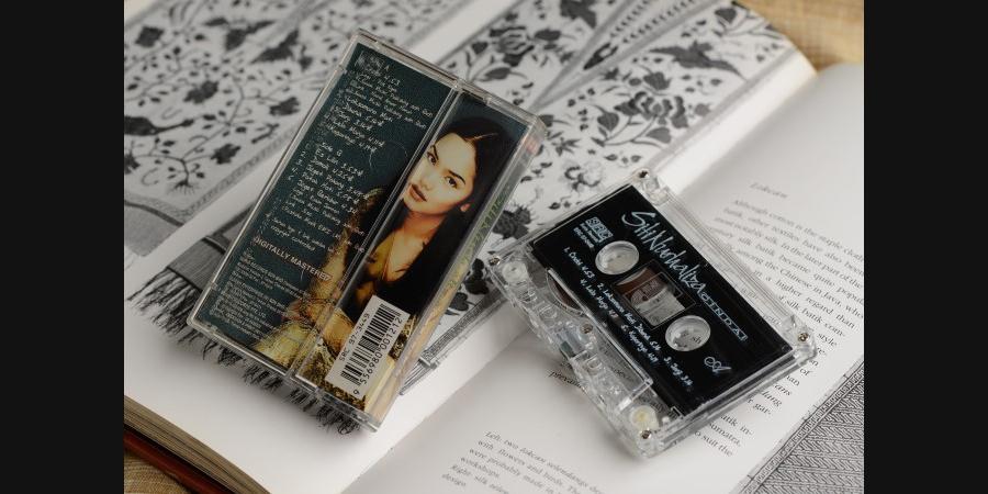tape032