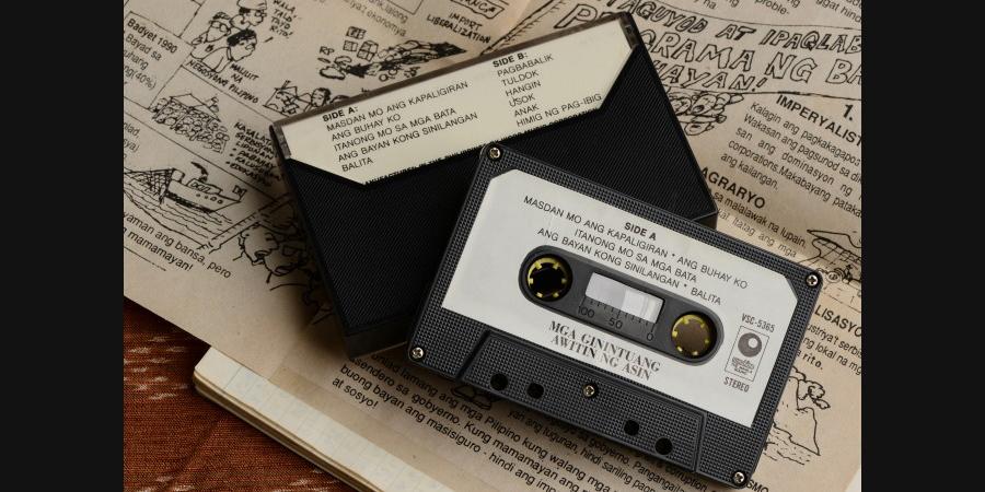 tape035