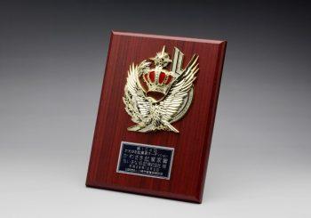 第104回 「かわさき起業家オーディション ビジネス・アイデアシーズ市場」 での受賞について