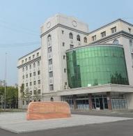 中国(北京周辺)-葬送事情(13)